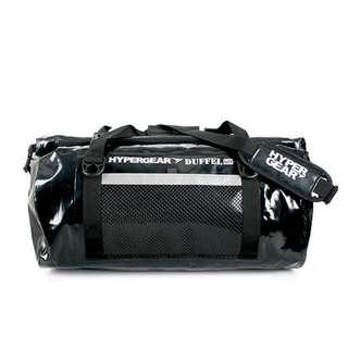HYPERGEAR Duffel Bag 60L