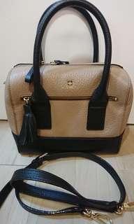 Kate Spade Bag 90% new