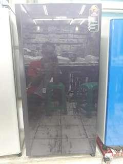 Kulkas Polytron Belleza 3 satu Pintu