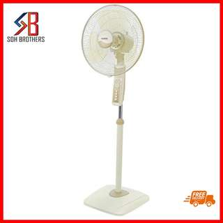 """Khind Stand Fan 16"""""""