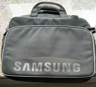 Samsung電腦袋