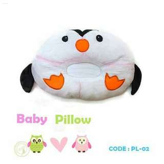 Baby Pillow - PL02