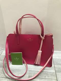Kate Spade 100% Authentic Bag