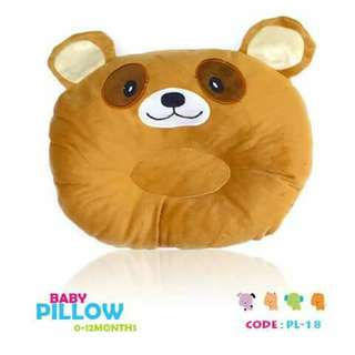 Baby Pillow - PL18