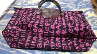 tite bag