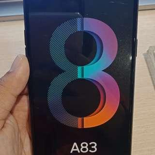 Oppo A83 promo cicilan tanpa kartu kredit
