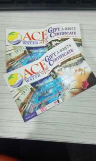 Ace water spa Sale sale sale for 2