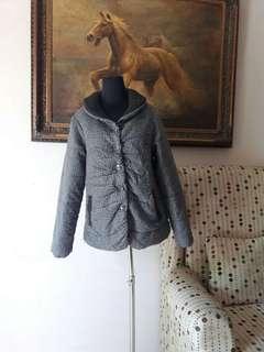 Estacot -  Winter Coat Jacket
