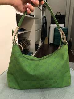 REPRICED! DKNY small handbag (please see details below)