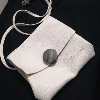 Jovani sling bag
