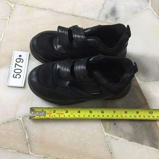 Pallas shoe size 12 no 5079