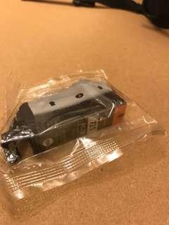Canon 墨水 PGI-725