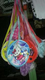 Cute Bags for kids