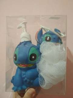 Stich tools 35 rb