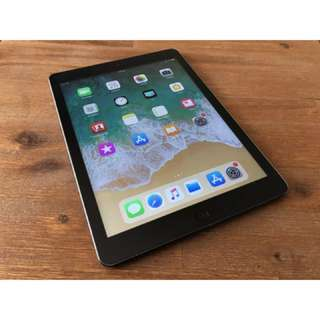 Apple iPad Air 1 16GB Wifi