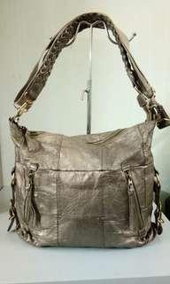Kununurra Handbag