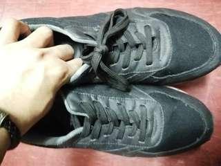 penshoppe shoes original