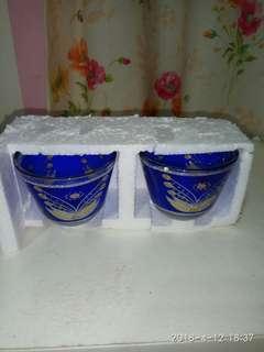 Arabian Tea Cup