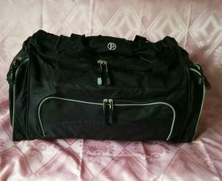 Champion Duffle Bag XL