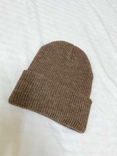 🚚 毛線毛帽