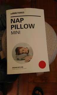 Nap Pillow Mini