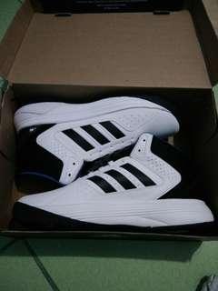 Adidas Cloudfoam Ilation