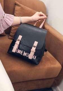 Good quality bag