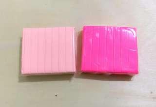 Polymer Clay 50g