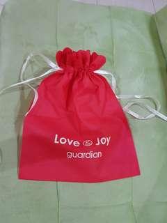 Kantong love n joy