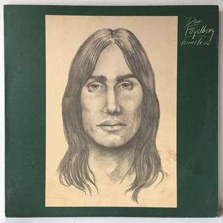 Dan Fogelberg – Home Free (1972 USA Original in Gatefold Sleeve - Vinyl is Mint)