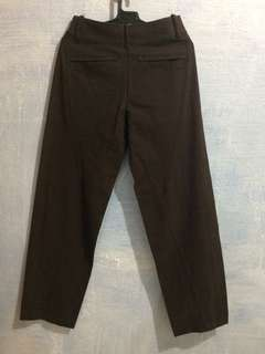 Brand new women's pants