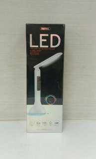 《NEW》  LED Eye Protection Lamp