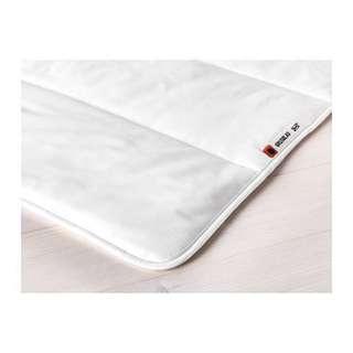 IKEA GRUSBLAD Quilt (Cooler)