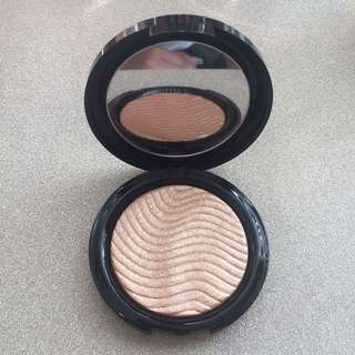 MakeUp Forever Pro Fusion 2