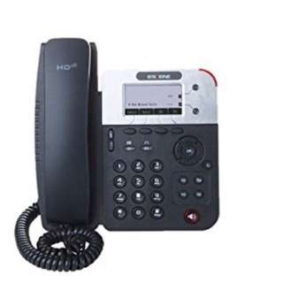 Escence WS290-N (IP Phone)