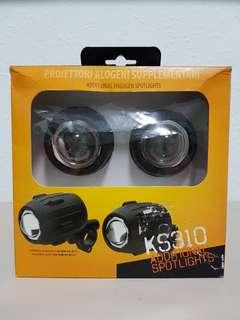 KAPPA KS310 Spotlights