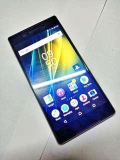 RUSH Sony Xperia Z5 32gb LTE FU Good as Brandnew