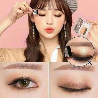 best seller eyeshadow