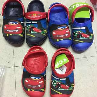 Orig Crocs for Kids