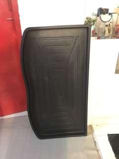 Myvi bonet tray