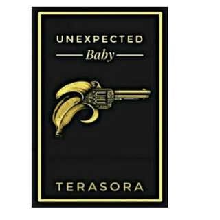 Ebook Unexpected Baby - Terasora