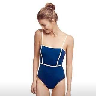 Premium bikini