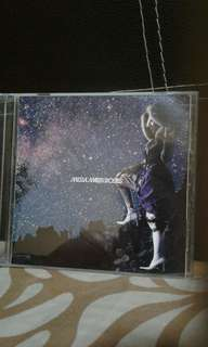 Cd  Japanese    Misia  Mars and roses  Pickup buangkok hougang mrt  Or add $1 for postage