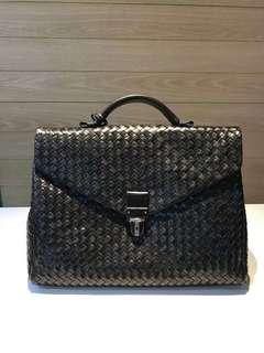 Bottega Veneta Briefcase 🎊Boutique🎊