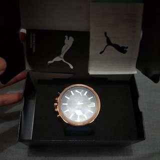 Original Puma watch