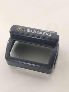 Subaru ERP IU Concealer Cover