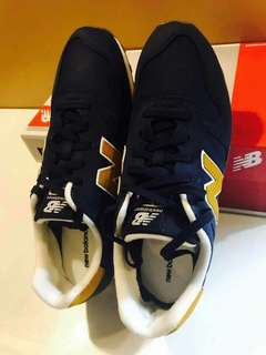 Original and Brand New New Balance 373