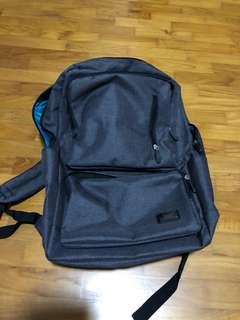 Korea backpack