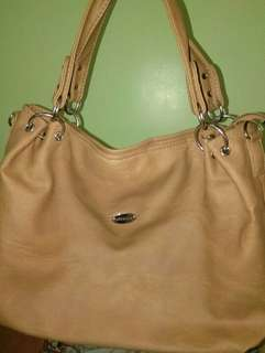 Secosana Bag