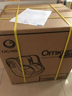 Ogawa Omknee Plus
